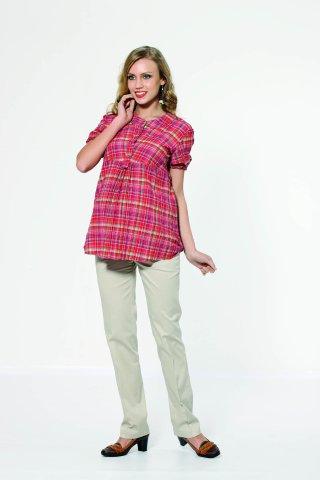Турция Одежда Для Беременных