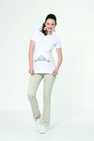 Одежда Для Беременных Караганда