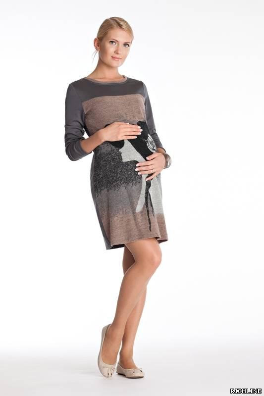 Карапузик Интернет Магазин Одежда Для Беременных